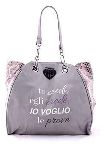Le Pandorine COVER BAG Borse Accessori Stamp Meditate