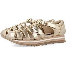 GIOSEPPO 49131, Zapatillas para Mujer