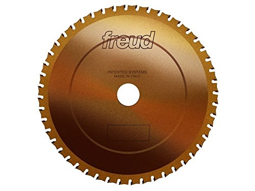 freud-pro-lp91m-006-ultimax-circular-saw-blade-305mm-x-30mm-80t