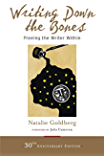 Writing Down the Bones: Freeing the Writer Within (Shambhala Library)