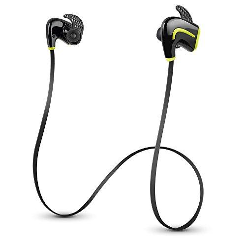 tecevo-sports-auriculares-inalambricos-bluetooth-40-resistentes-al-sudor-con-microfono-integrado