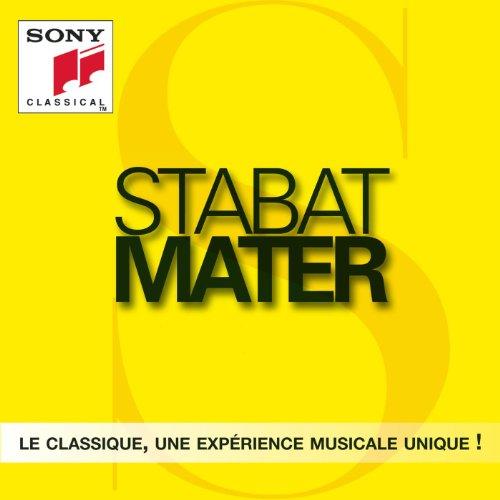 Stabat Mater, RV 621: Stabat Mater, RV 621: Eia Mater: Largo