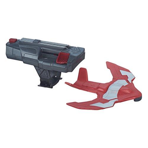 marvel-captain-america-civil-war-falcon-redwing-flyer-toy