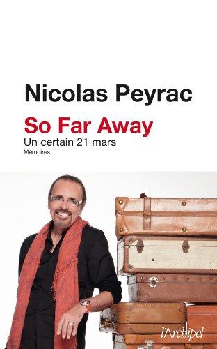 so-far-away-un-certain-21-mars