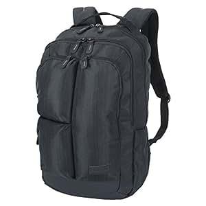 targus tsb787eu sac dos d 39 ordinateur portable 15 6 pouces bleu informatique. Black Bedroom Furniture Sets. Home Design Ideas