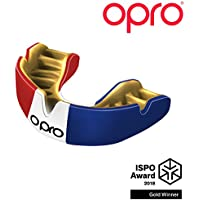 Opro Power-Fit Countries - Francia