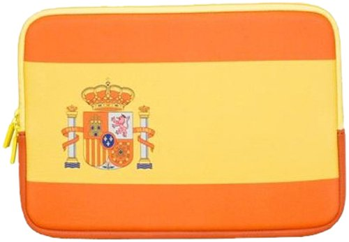 urban-factory-neopren-flag-sleeve-spain-funda-3073-cm-121-funda-multi-200g-2946-cm-116-300-x-20-x-21