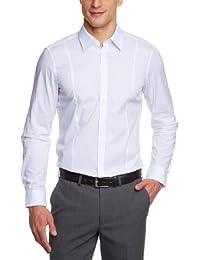 Venti Herren Businesshemd Slim Fit 001470/0