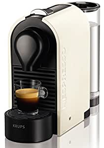 krups xn 2501 cafeti re nespresso u cr me pur cuisine maison. Black Bedroom Furniture Sets. Home Design Ideas