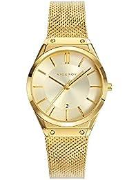 Reloj Viceroy para Mujer 42234-27