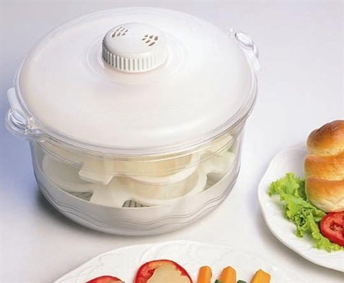 Signoraware Cooker, 3 Litres