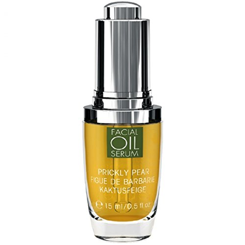 Facial Oil Serum Kaktusfeige für reife Haut 15ml