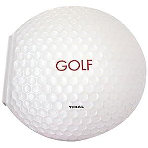Golf (Mundo deportivo)
