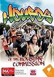 Housos - Season 1 (2 DVDs)