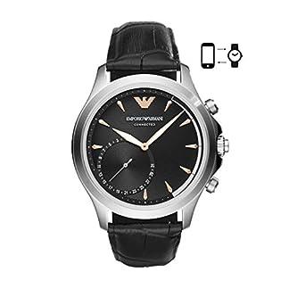 Emporio Armani Connected Smartwatch ART3013