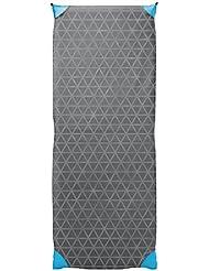 THERM-A-REST Synergy Sheet - Überzug für Isomatte