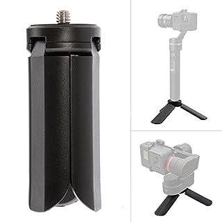Mini Kamera Stativ Tischständer Handheld Handy Stativ für 1/4
