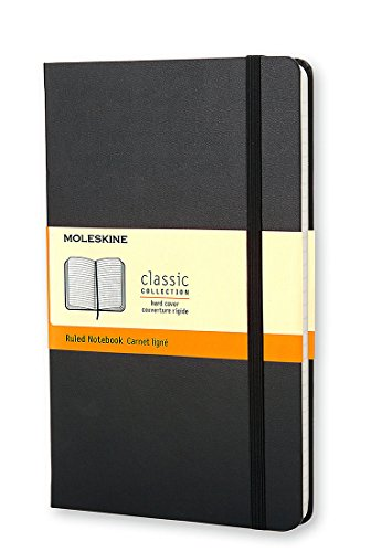 moleskine-ruled-notebook-pocket-taccuino-a-righe-p