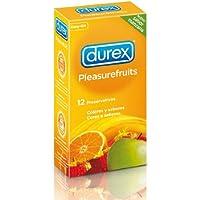 DUREX SABOREAME 12 Einheiten preisvergleich bei billige-tabletten.eu