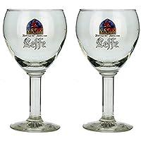 Leffe bicchieri da birra bicchieri e for Bicchieri birra prezzi