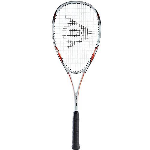 Preisvergleich Produktbild Carlton Blaze Tour 3.0 Squashschläger Weiss-rot
