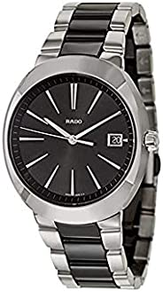 Rado Watch R15943162 – For Men