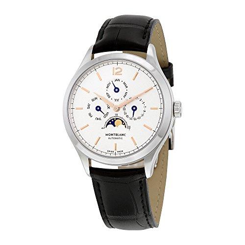 montblanc-patrimoine-chronometrie-quantieme-annuel-montre-pour-homme-112534