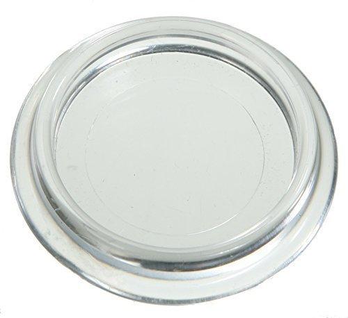 4-piezas-contera-muebles-rendondo-oe-33-mm-interior-transparente-platillo-brillo