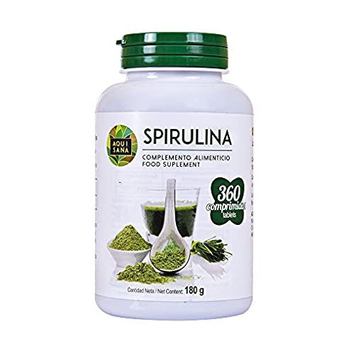 spirulina-de-micro-algas