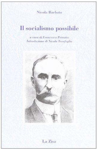 Il socialismo possibile
