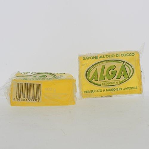 alga-sapbucato-ecologico-400-gr