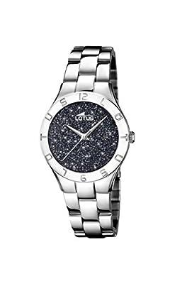 Reloj Lotus Watches para Mujer 18568/4