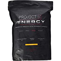 Project E2 Energy Drink - Orange - 1600g preiswert