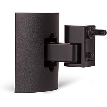 Bose ® UB-20 Wandhalterung schwarz