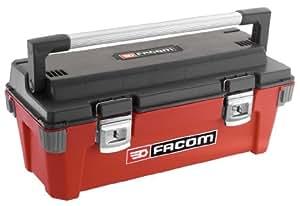 """Facom BP.P26PG Caisse à outils 26"""" 47L"""