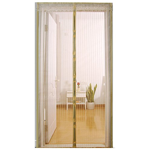 flying-insectsnakeey-magnetic-door-curtain-screen-curtain-mesh-curtains-insect-screen-insect-door-cu