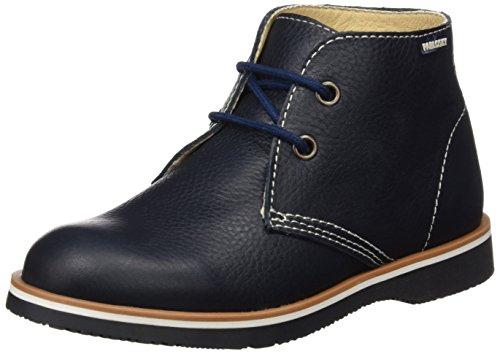 Pablosky Bambino 701324 scarpe sportive blu Size: 38