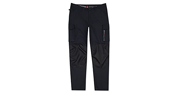 2019 Trouser Lite co Fast Dry Musto Pro Uv Evolution BlackAmazon j5AR43L