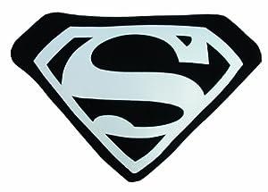 Leblon Delienne - Cojín de Peluche Superman (DCOCS045SNB)