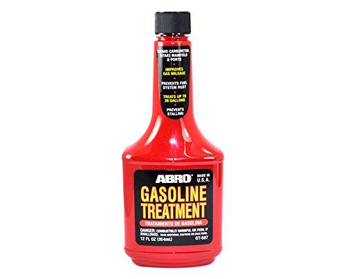 abro-aditivo-tratamiento-para-gasolina