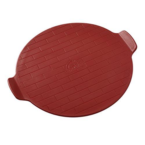 brick-oven-plastic-pizza-cutting-board-16-inch-brick