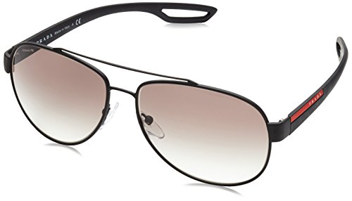 prada-sport-gafas-de-sol-mod55qs-para-hombre-black-rubber-grey-gradient