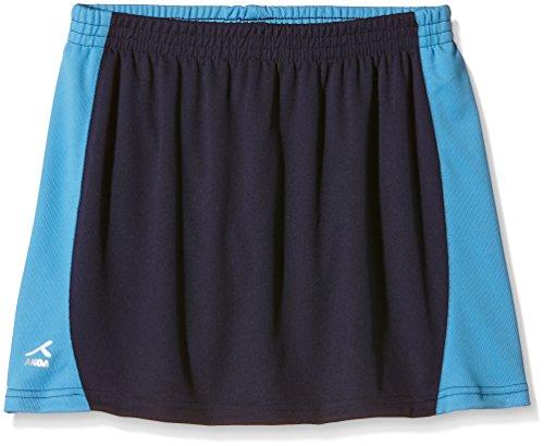 trutex-girls-sector-skort-sports-skirt-blue-navy-cyclone-9-10-years