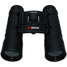 Braun Photo Technik 20122 binocular - Binoculares