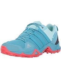 new style 26370 97f37 Suchergebnis auf Amazon.de für: adidas terrex kinder - 32 ...