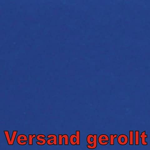Your 200 x 45 cm azul uni láminas x adhesivo decorativo