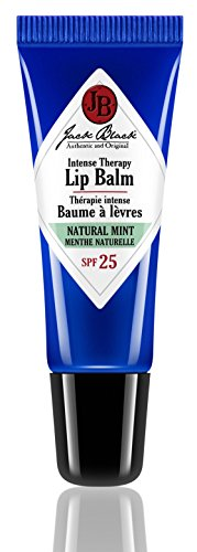 jack-black-intense-therapy-lip-balm-spf25-natural-mint-and-shea-butter-7-g