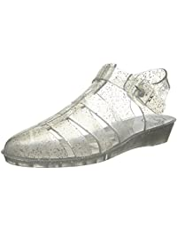 JuJu Shoes TINKERBELLE - Sandalias con cuña Mujer