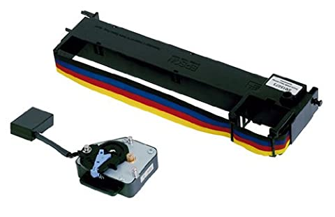 EPSON Color Upgrade Kit LX-3xx