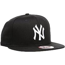 41kpdXEi90L. AC UL250 SR250,250  - Trova i migliori cappelli visiera piatta per ottenere un look da urlo!